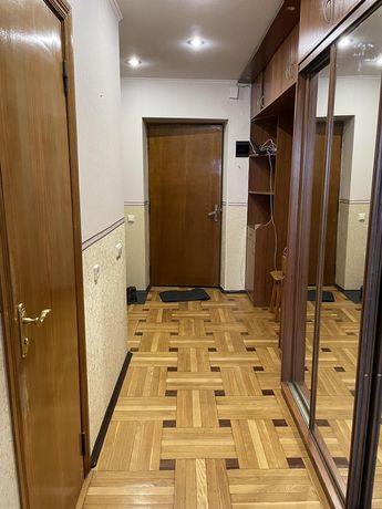 Аренда 3к квартиры, ЦЕНТР