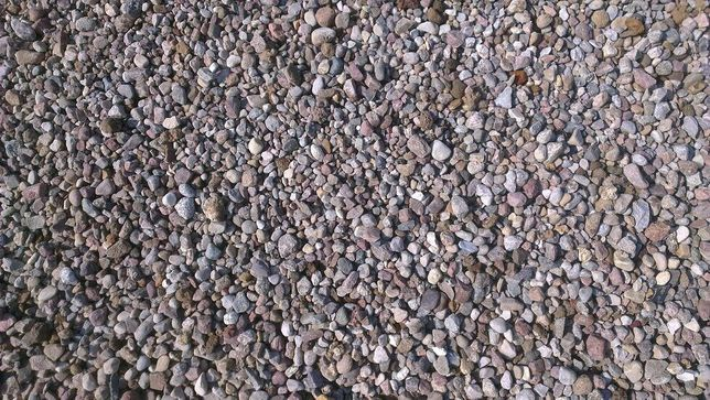 Kamień żwir 2-16 ,16-32