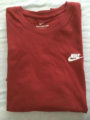 T-shirts nike e top Nike