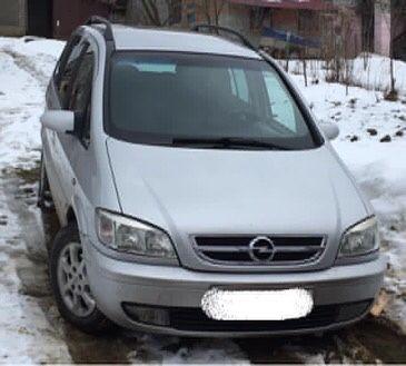 Послуги таксі Taxi перевезення по місті і районі Турка - изображение 1