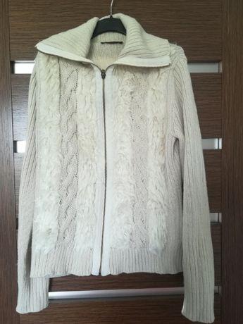 Sweter SABRA rozm. S/36