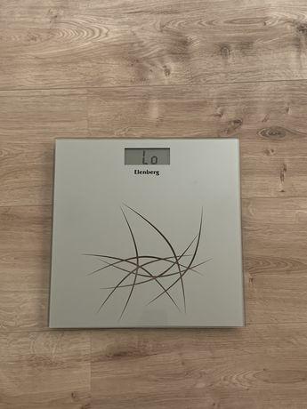 Весы Elenberg