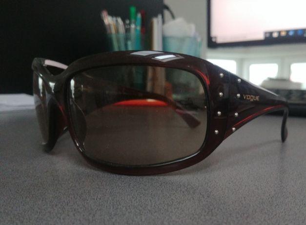 Okulary przeciwsłoneczne VOGUE