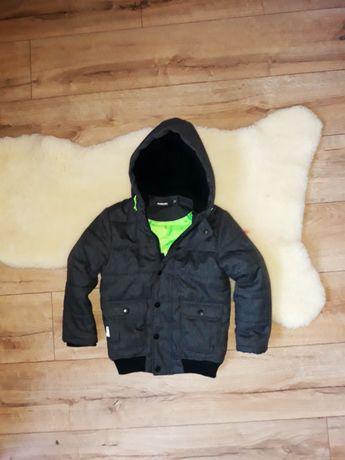 McKenzie kurtka zimowa r 110
