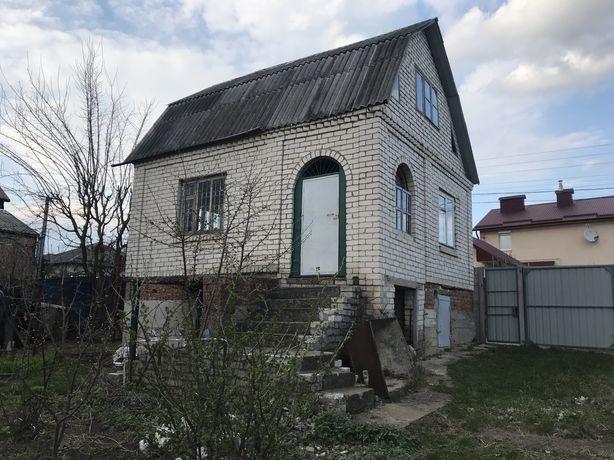 Дача Лезнево 20000$+ТОРГ
