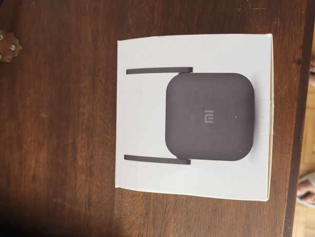 Amplificador Xiaomi