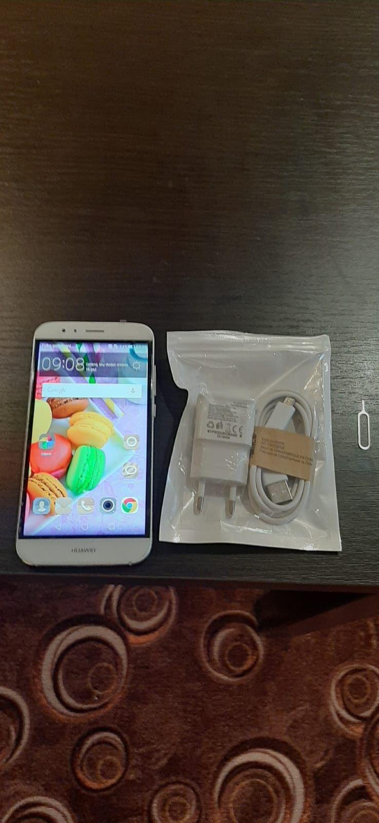 Do sprzedania Huawei G8 Rio