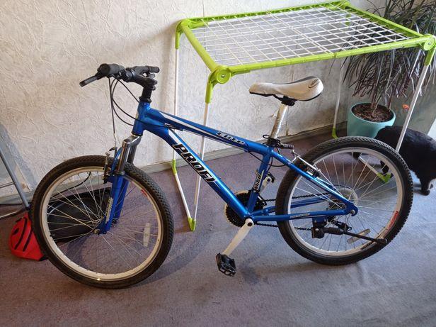 Продам велосипед Profi Elit 24