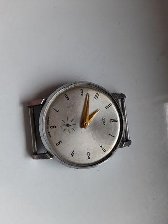 Zegarek zim do kolekcji