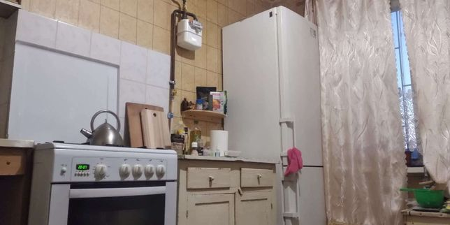 Продам 3к.кв. Правды- Калиновая.in