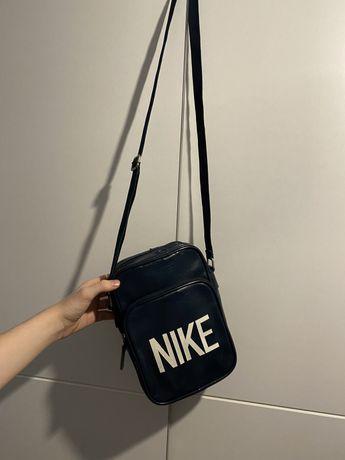 Torba Nike.