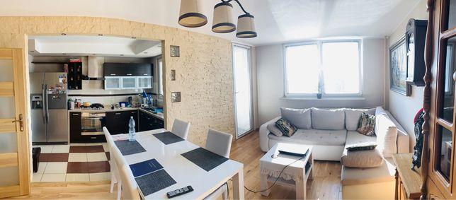 Mieszkanie Warszawa Białołęka wynajem 3 pokoje blisko metra Młociny