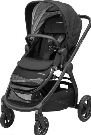 Wózek spacerowy Maxi Cosi Adorra-NOWY