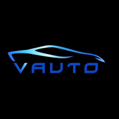 Автовыкуп Харьков Vauto , выкуп авто после ДТП, скупка автомобилей
