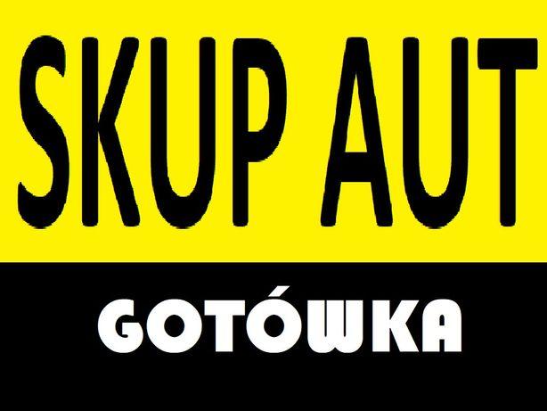 Skup Aut Kobyłka !Skup Samochodów ! Najlepsze Ceny.Profesjonalnie