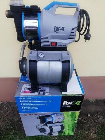 Pompa hydroforowa Einhell/For_Q FQ-HW 3.200