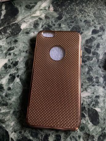 Case, etui iPhone