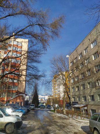 2 к квартира по вул Героїв майдану