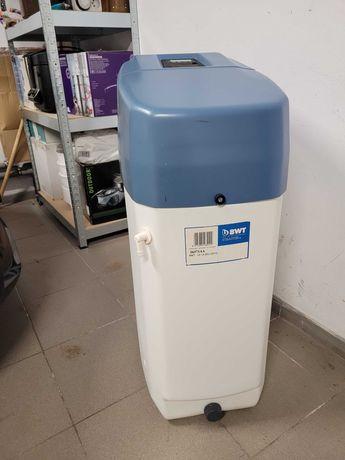 Zmiękczacz do wody BWT LK 14 Bio Data - OKAZJA