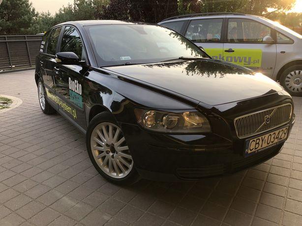 Sprzedam Volvo V50