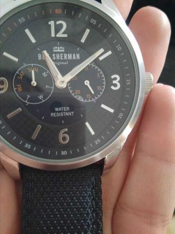 Zegarek Ben shermann WB069UU nowy