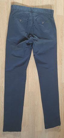 Spodnie Calvin Klein 28/32