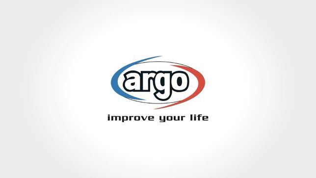 Купить инверторный кондиционер по доступным ценам в Киеве с установкой