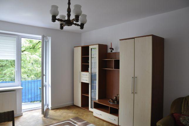 Mieszkanie do wynajęcia, Centrum, ul. Kopernika