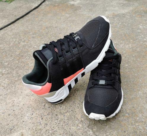 Кроссовки adidas EQT Support RF 38 р. Оригинал
