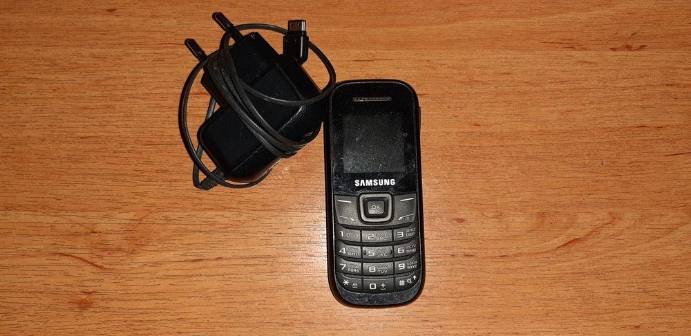 Телефон Samsung бу Киев - изображение 1