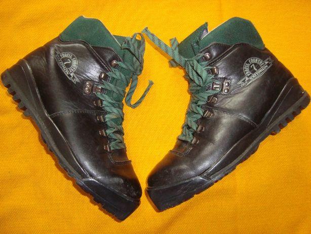 buty narciarske biegówki Salomon roz 45-środek 29.5cm profil SNS-skóar