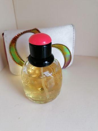 Духи туалетная вода Yves Saint Laurent Оригинал EDP Dior