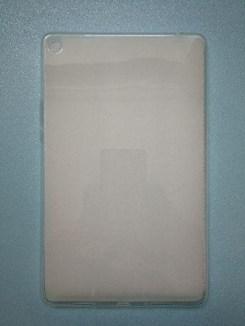 Чехол для Xiaomi Mi Pad 4 Plus 10.1