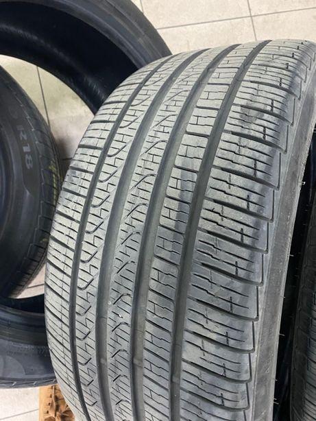 Pirelli P7 Cinturato All Season 245/40 R18 97H M+S (Homologacja Audi)