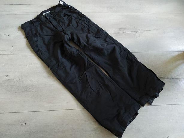 Stormberg spodnie narciarskie 10 lat ok 140-146