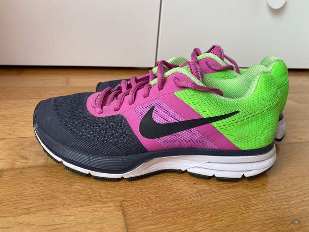 Ténis Nike Pegasus 30