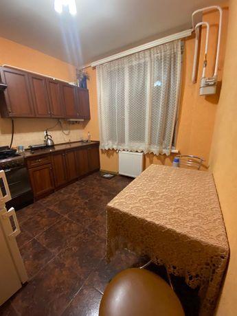 Продам 1 кімнатну квартиру вул, Задворецька