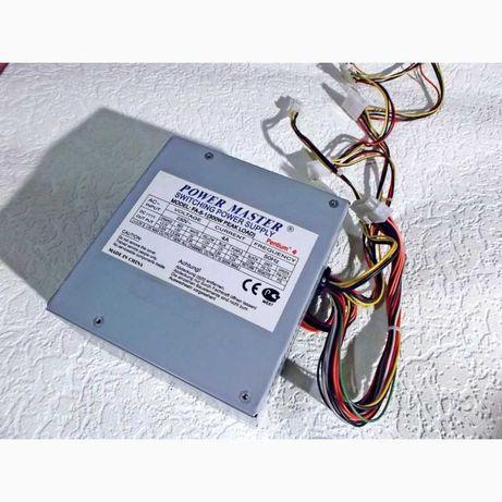 Power Master 300Вт, в рабочем состоянии (400р)