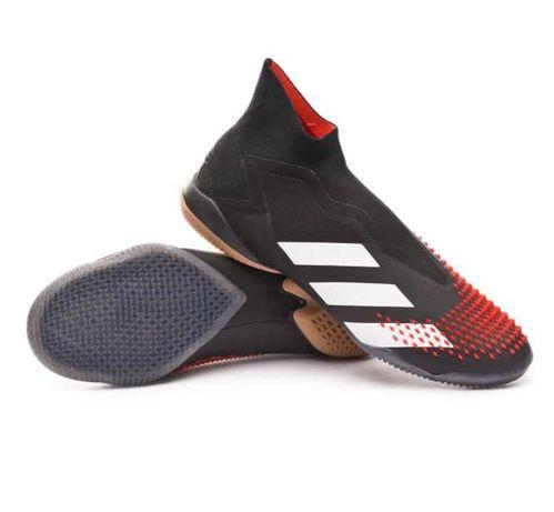 Adidas Predator 20 IN - Nº46/47