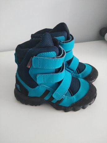 Adidas (odbiór osobisty)