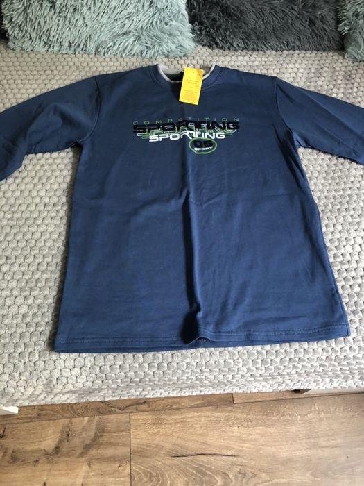 Bluza chłopięca 164 cm Skawina - image 1