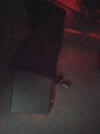 Жосткий диск 1Тб , usb 3.0