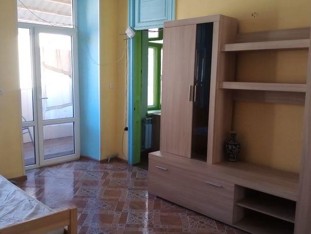 обменяю квартиру в АР Крым