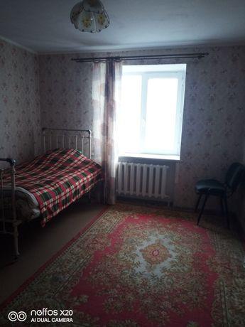 Сдам комнату для девушки