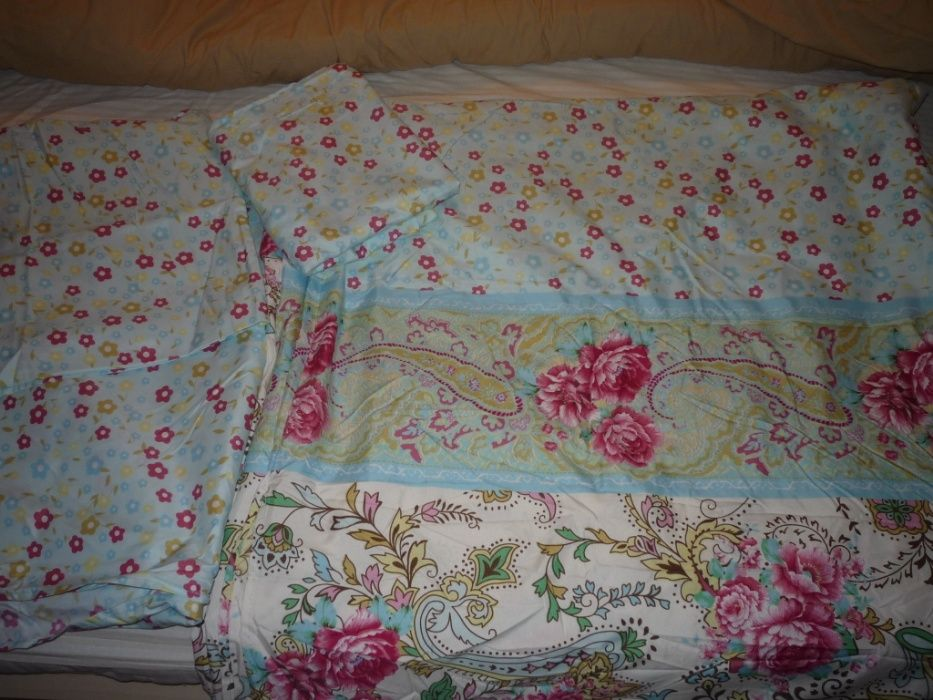 Комплект постельного белья Киев - изображение 1