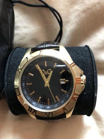Zegarek DG