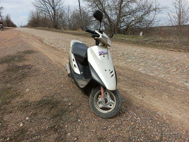 Мопед Honda dio AF28
