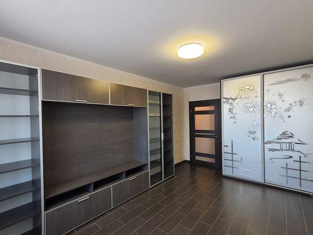 Продам 2-кімнатну квартиру в м. Бориспіль