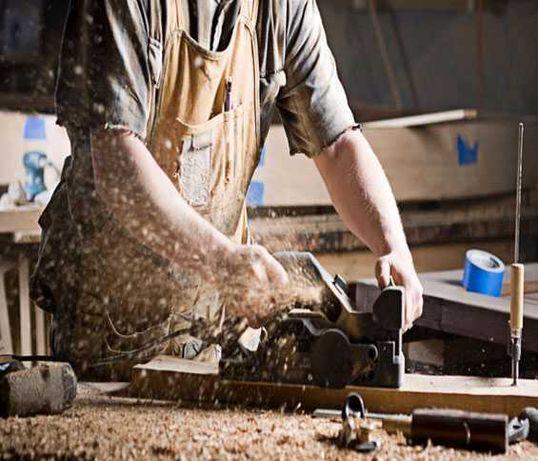 Skręcenie mebli,stolarz,skręcanie kuchni,ikea,montaż ,demontaż,naprawa