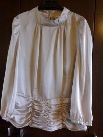 Bluzka damska Monnari - stylowa, śliczna